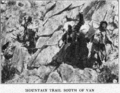 Van 1915 mountain trails.png