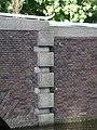 Van Beuningenbrug -Rotterdam- Abutment.jpg