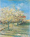 Van Gogh - Blühender Obstgarten2.jpeg