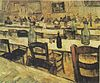 Van Gogh - Interieur eines Restaurants in Arles.jpeg
