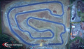 Vancouver Island Motorsport Circuit Aerial View.png