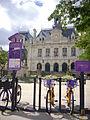 Vannes - hôtel de ville (02).JPG