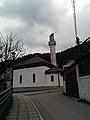 Varda Mosque, Vardačka džamija, Konjic.jpg