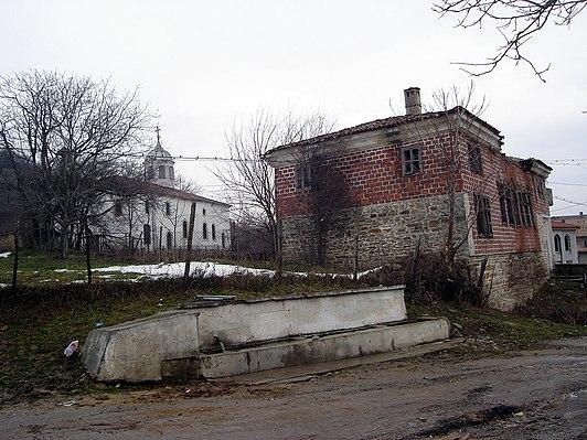 Vardun