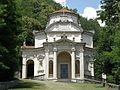 Varese Sacro Monte V Cappella (4).JPG