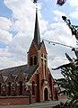 Varesnes Eglise 4.jpg