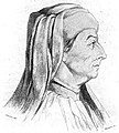 Vasari - Vies des peintres - t1 t2, 1841 (filippo brunelleschi).jpg