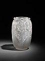 Vase MET DP289450.jpg