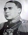 VasiliuRascanu.jpg