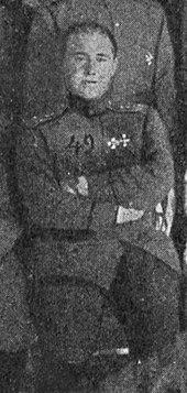 Vasily Mikh. Bocharov.jpg