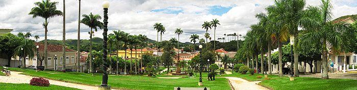 Vassouras Rio de Janeiro fonte: upload.wikimedia.org