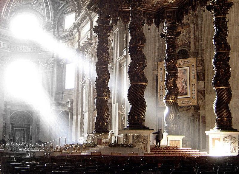 File:Vaticano2c20000.jpg