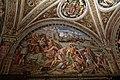 Vatikanische Museen 74.jpg