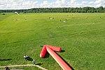 Vatulino landing zone.jpg