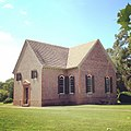 Vauter's Church Loretto VA 2014 06 01 11.jpg