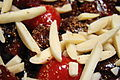 Vegan Cherry Tart (3459802141).jpg