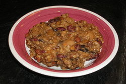 Vegetable cholent.jpg