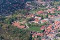 Velen, Schloss Velen -- 2014 -- 7715.jpg