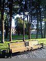 Veliky Novgorod, Novgorod Oblast, Russia - panoramio (203).jpg