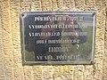 Velke Pritocno KL CZ WWI memorial 147.jpg
