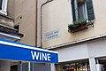 Venedig Calle Dei Albanesi-6231.jpg