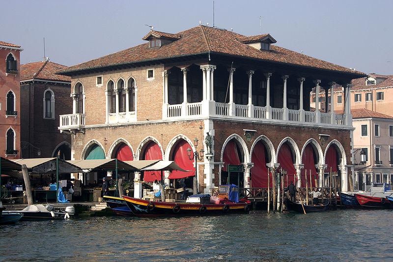 Dosya:Venice - Fish market 02.jpg