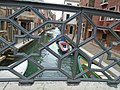 Venice servitiu 133.jpg