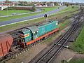 Ventspils stacija 45.jpg