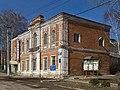 Venyov (Tula Oblast) 03-2014 img10 cinema.jpg