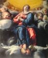 Vergine Addolorata - Tanzio da Varallo.png