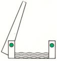 Verkeerstekens Binnenvaartpolitiereglement - G.2.a (65632).png