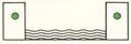 Verkeerstekens Binnenvaartpolitiereglement - G.3 (67694).png