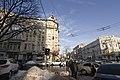Verkhnie Misto, Kiev, Ukraine - panoramio (81).jpg