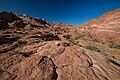 Vermillion Cliffs NM (9406900680).jpg