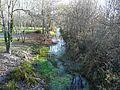 Vern Manzac-sur-Vern pont D4 amont.JPG