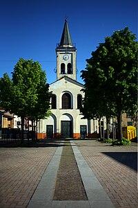 Vernate - frazione Moncucco - chiesa.jpg