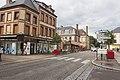 Verneuil-sur-Avre-IMG 3637.jpg