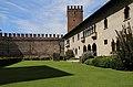 Verona, castelvecchio, museo 12.jpg