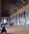 Versailles - Hall of Mirrors (3012159018).jpg