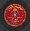 Vertinsky Parlophone B.23021 02.jpg