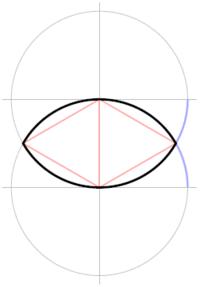 Vesica-P-Constr-Diagram.png