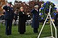 Veteran's Day wreath laying 111111-G-ZX620-006.jpg