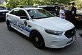 Veterans Affairs Police Ford Taurus Interceptor.jpg