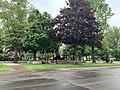 Veterans Memorial Park Beaverton.jpg