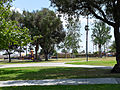 Veterans Park Bell Gardens CA.jpg