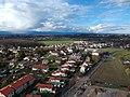 Veyrier-aerial-5.jpg
