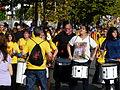Via Catalana - després de la Via P1200478.jpg