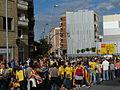 Via Catalana P1200441.jpg