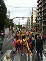 Via Catalana per la independencia Figueres 2013 (15).JPG