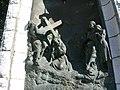 Via Crucis 1 (Esino Lario).jpg